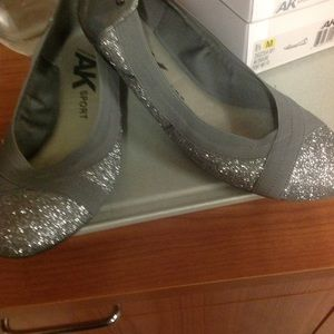 Anne Klein Sport Shoes - Shoes/ballerina style